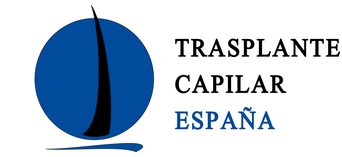 Trasplante Capilar España